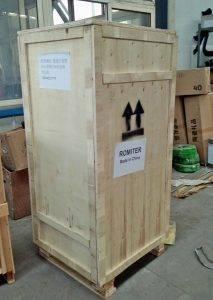 Russia-Garlic-Peeling-Machine-Package