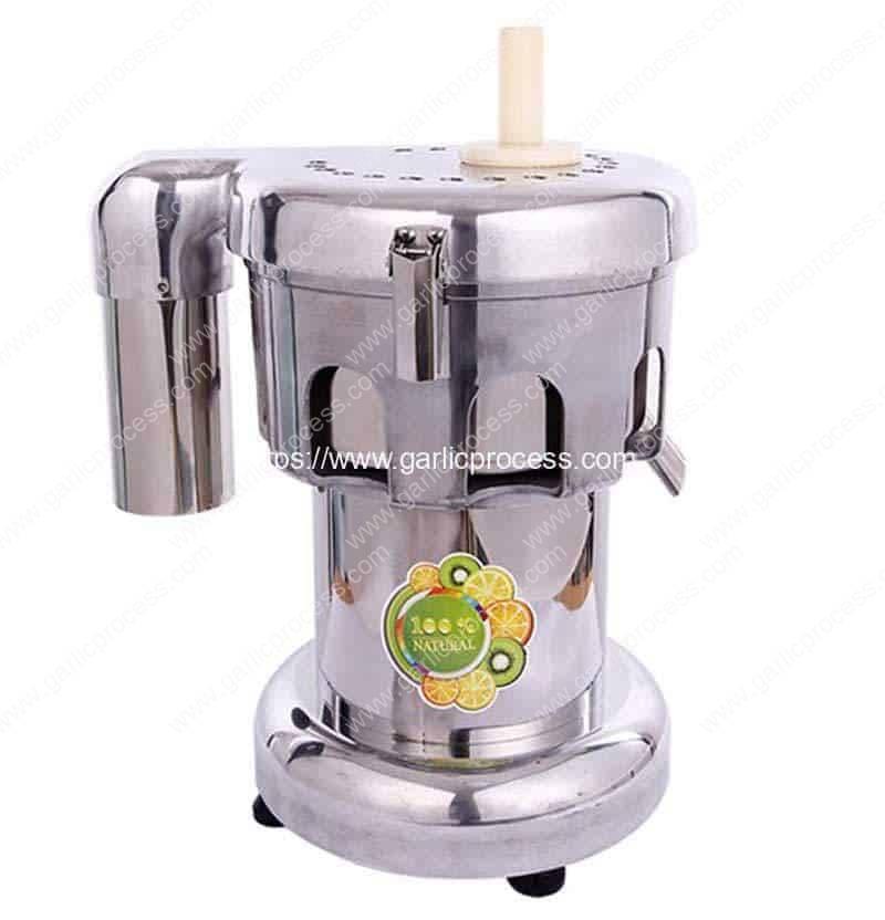 Small-Garlic-Juice-Extractor-Machine