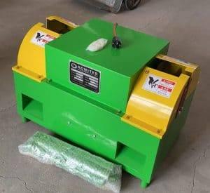 Automatic-Garlic-Leaf-and-Root-Cutting-Machine-Plug-for-Germany-Customer